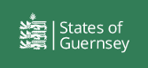 States of Guernsey